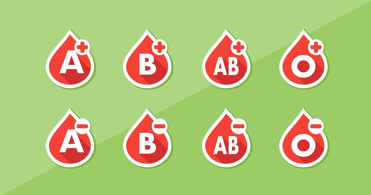 Darowizna na cele krwiodawstwa w rocznym PIT