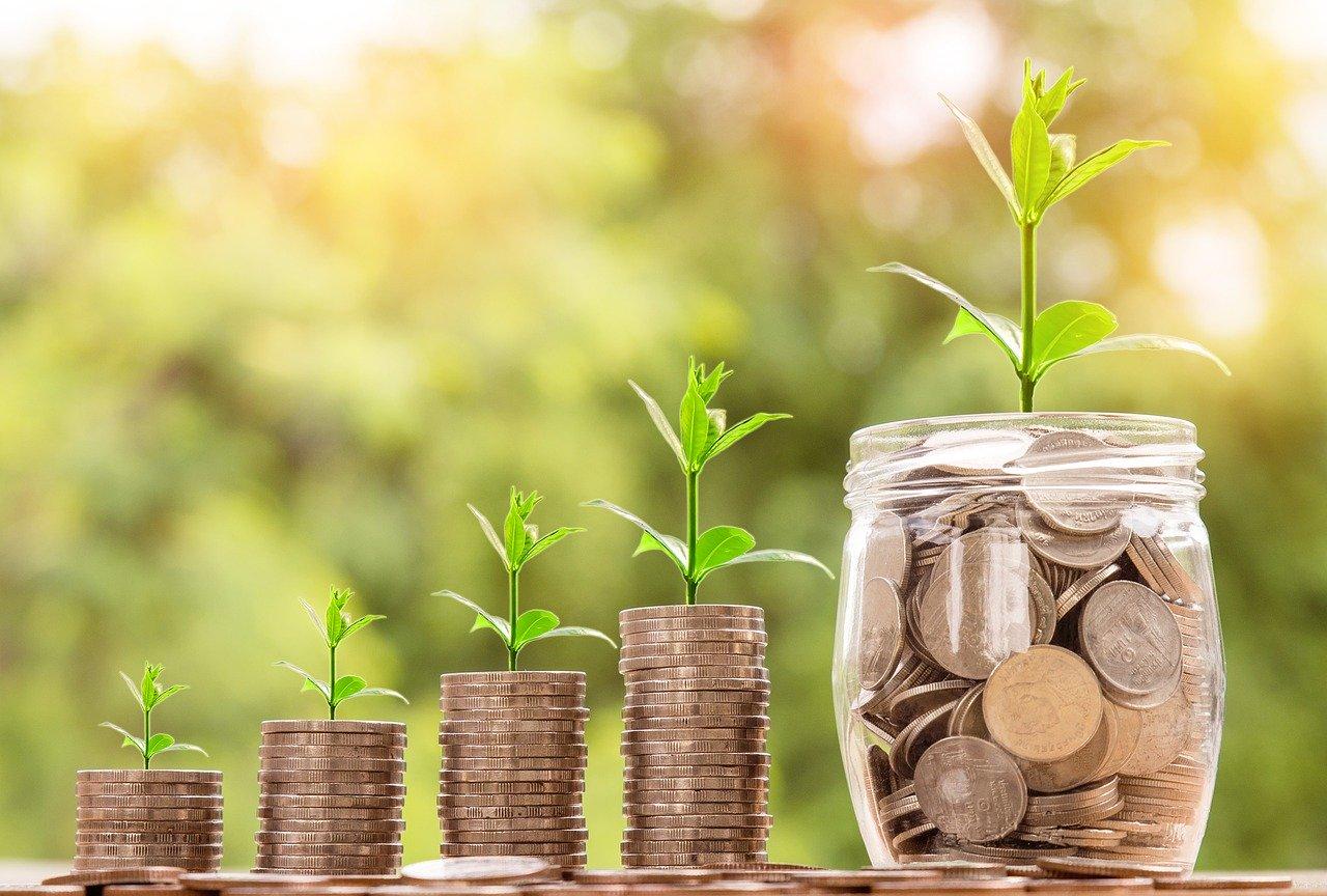 inwestycje krótkoterminowe