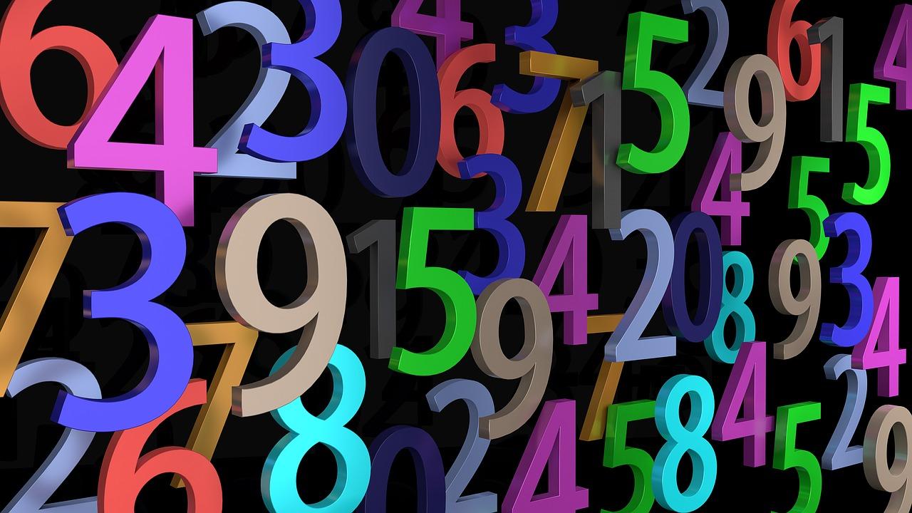 Procedura nadania numeru identyfikacji podatkowej (NIP) - postępowanie