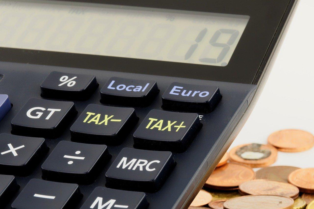 Czym jest podatek dochodowy i jak go obliczać?